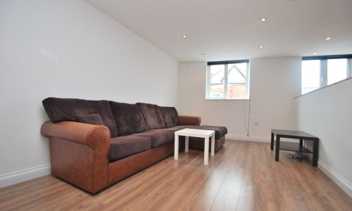 City Road Flat 1 - Cardiff Letting Agents