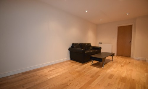 The Walk Flat 2 - Cardiff Letting Agents