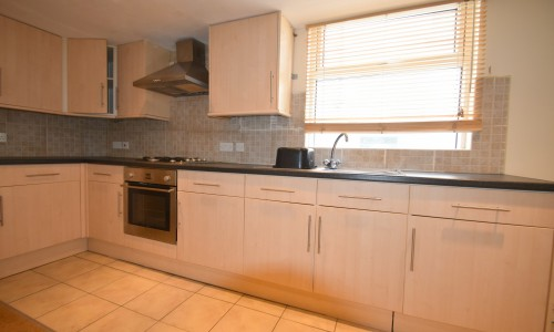 Mackintosh Place - Cardiff Letting Agents