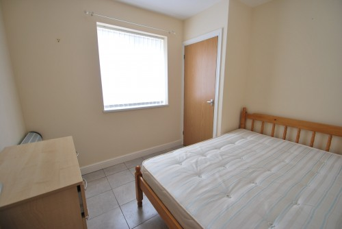 Shirley Road - Flat 3 - Cardiff Letting Agents